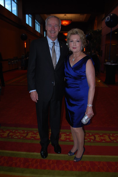 Governor Asa & Susan Hutchinson 3.JPG