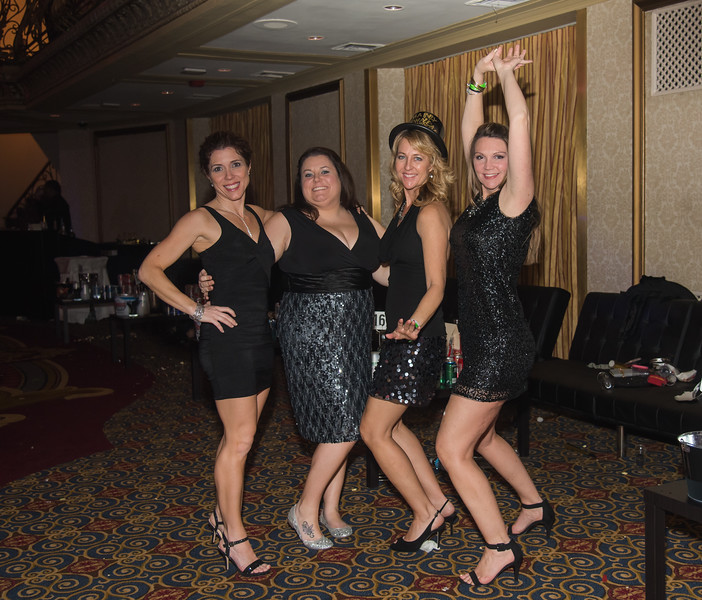 New Year's Eve Soiree at Hilton Chicago 2016 (432).jpg
