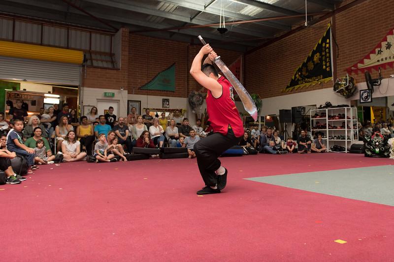 Shaolin-53.jpg