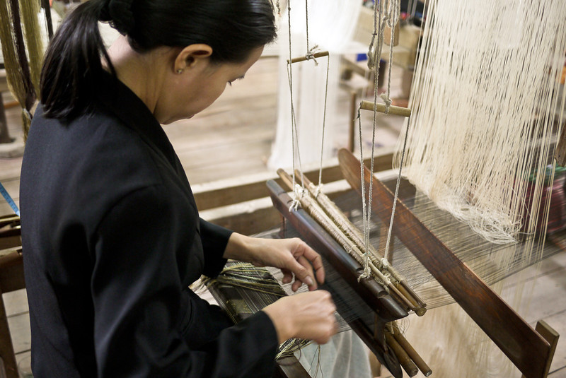 Ock Pop Tock Weaving, Laos-7.jpg