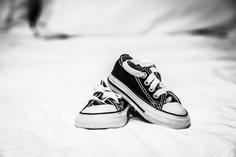 © Gloss Photography Studios-5.jpg