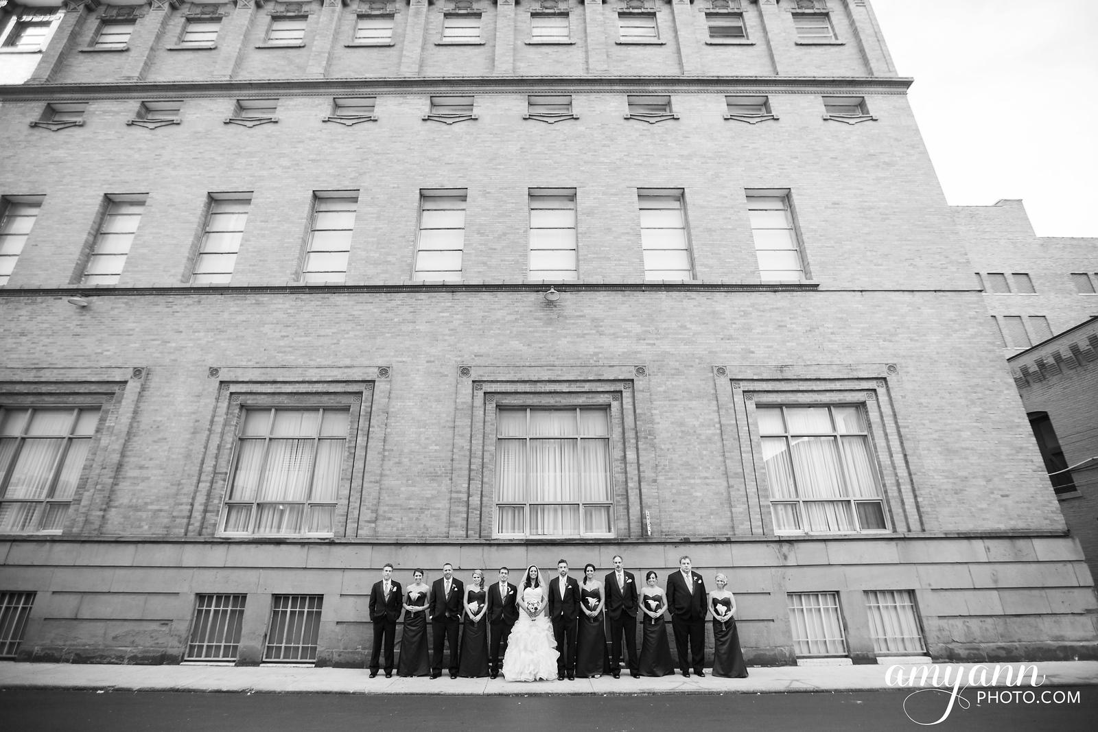 jennifereric_weddingblog0034