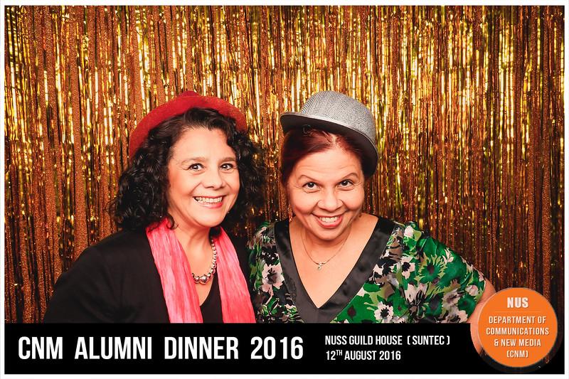 [SRSLYPhotobooth] 2016.08.12 - CNM Alumni Dinner (wb) - (13 of 142).jpg