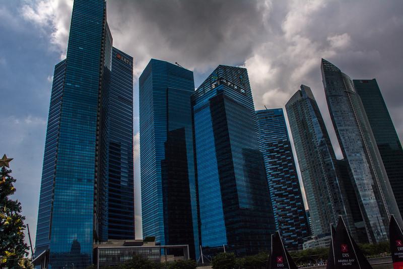Singapore-60.jpg