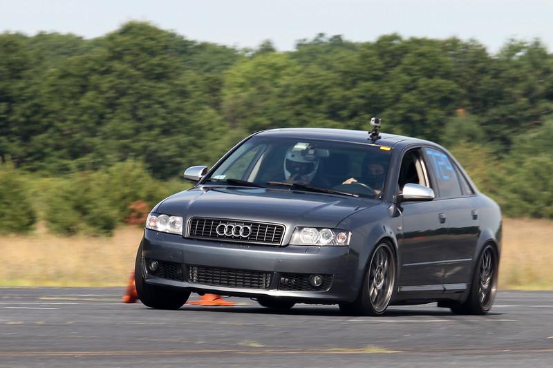 autocross_160730_0162-LR.jpg