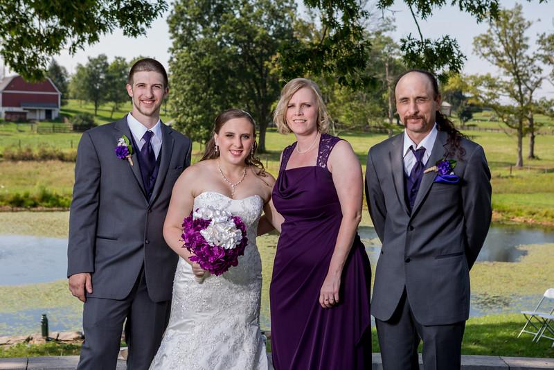Tasha and Brandon Wedding-158.jpg