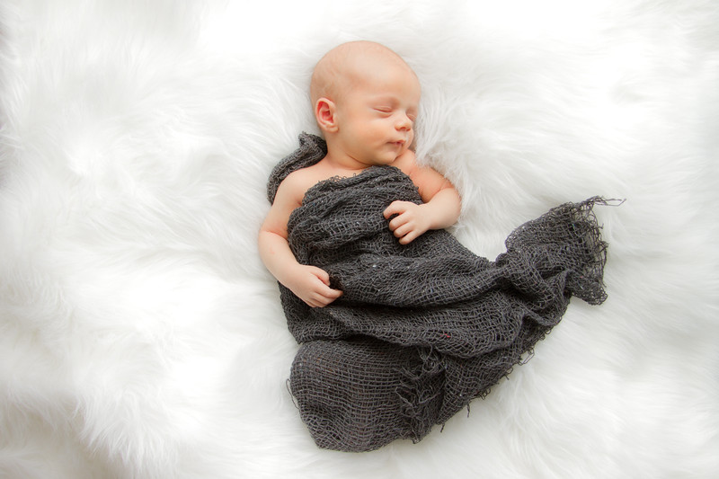 Silas Newborn Southern Wisconsin-5.jpg