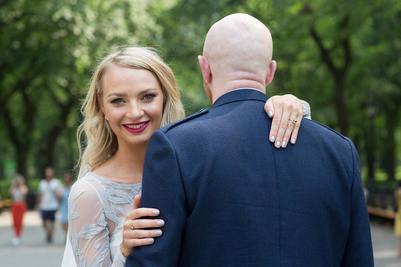 Central Park Wedding - Ray & Hayley-177.jpg