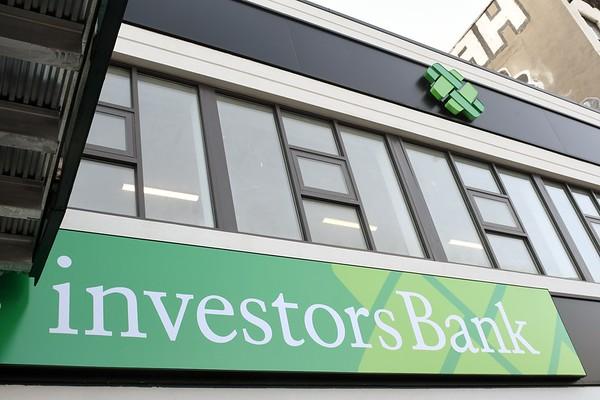 Investors Bank Opening Williamsburg Brooklyn