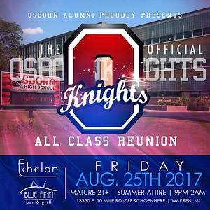 Echelon 8-25-17 Friday