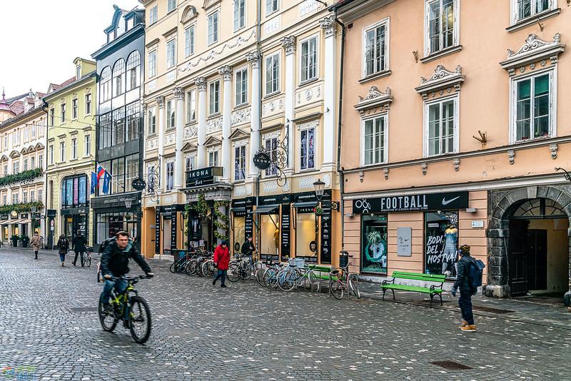 Ljubljana-2898.jpg