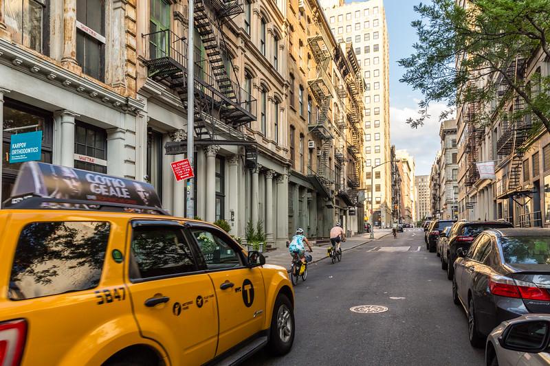NYC- Tribeca-3118.jpg