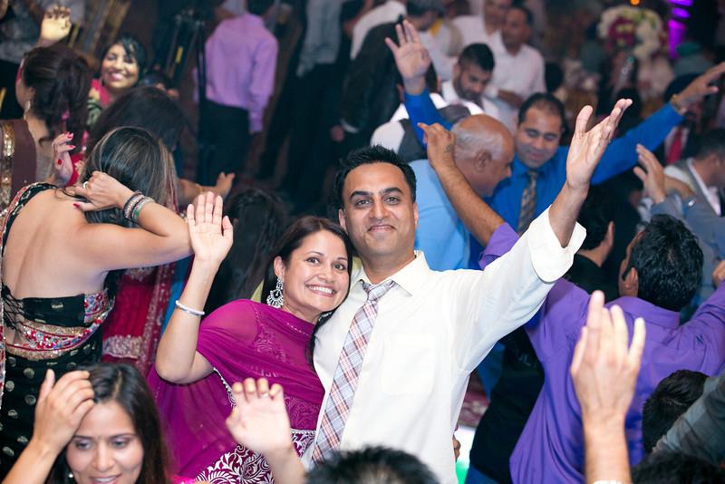 Mirage Banquet Hall_0342.jpg