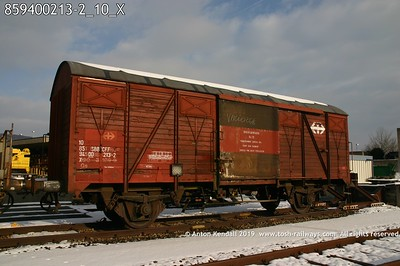 940-959 (85)