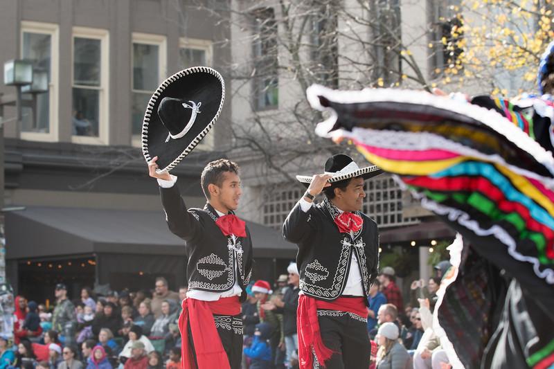 2017 Asheville Holiday Parade-163.jpg
