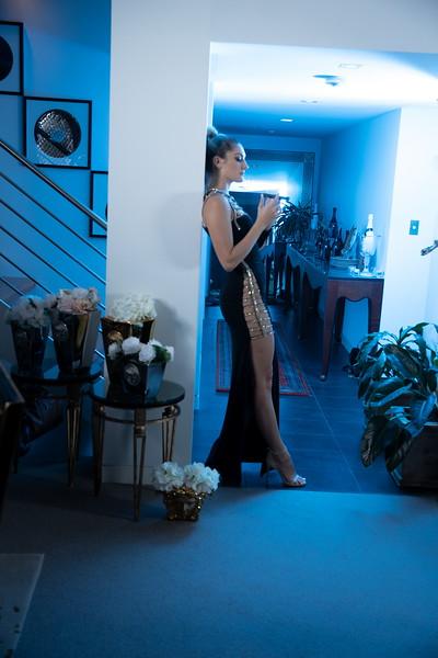 Versace 6616.jpg