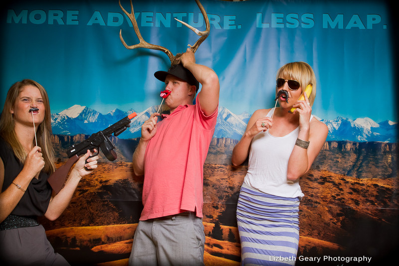 IMG_0009_bozeman_montana_photo_booth_chisel.jpg