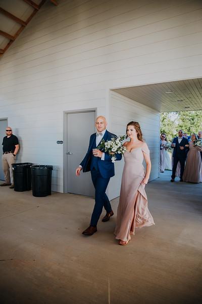 Goodwin Wedding-982.jpg