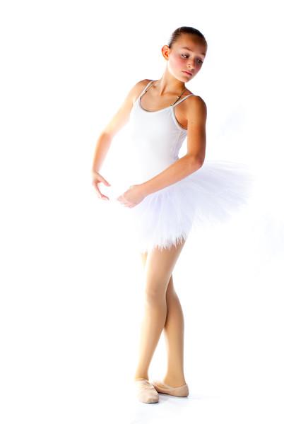 favorite swan ballerina 2015-0540.jpg