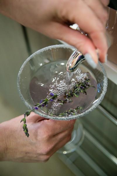 Lavender Martini Social-110.JPG