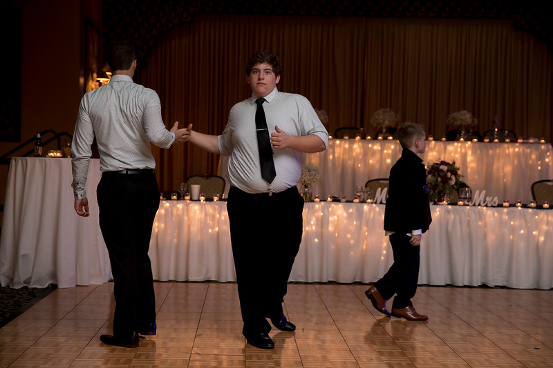 Amanda & Tyler Wedding 1113.jpg