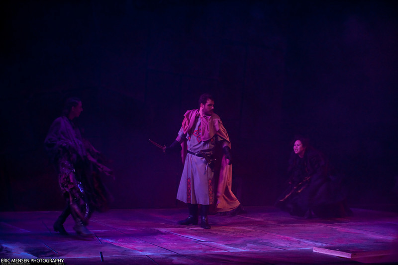 Macbeth-226.jpg