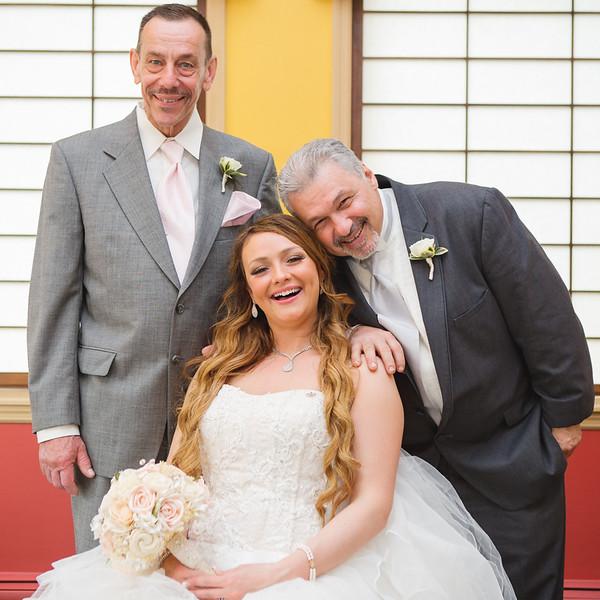 Meghan and Gerry's Wedding-314.jpg