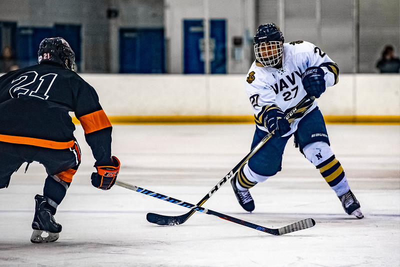 2019-11-01-NAVY-Ice-Hockey-vs-WPU-60.jpg