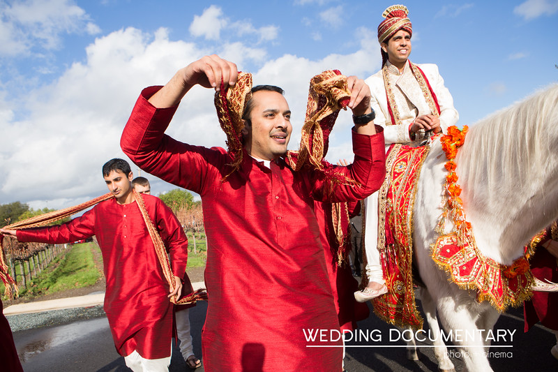 Deepika_Chirag_Wedding-785.jpg