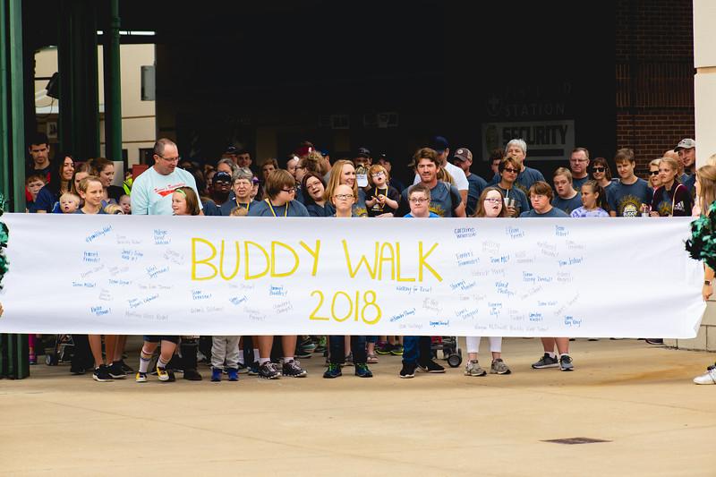 BuddyWalk2018-778.jpg