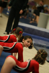 Level 4 State 2009