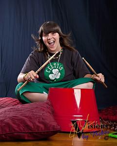 Kaitlyn - Class of 2012