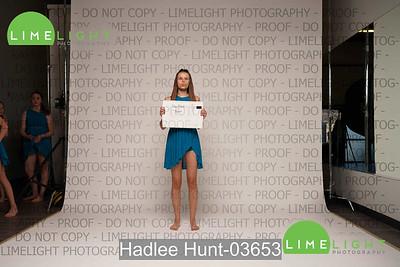 Hadlee Hunt
