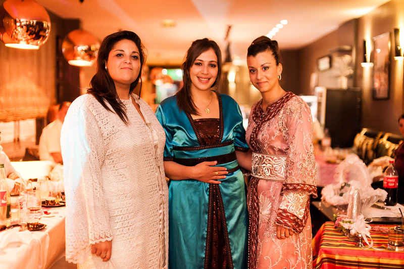 20120708-004543-Diyna-Mustapha-_JET4788.jpg