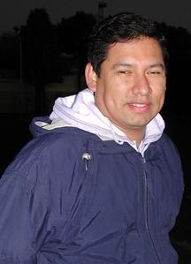 2003 10 David Soccer