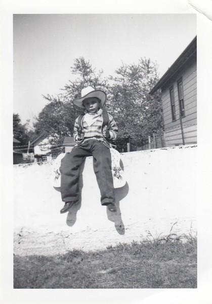 Uncle Bob Cowboy.jpg