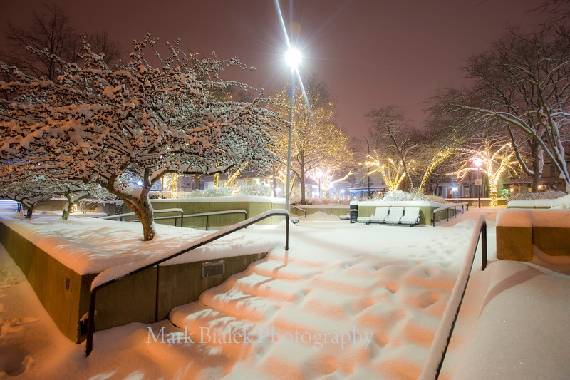 annarbor_night_ice_lamp_3.jpg