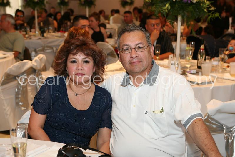 Veronica y Leonel0421.jpg