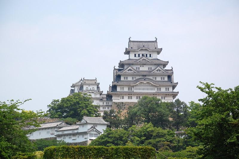 02-Japan08_259.JPG