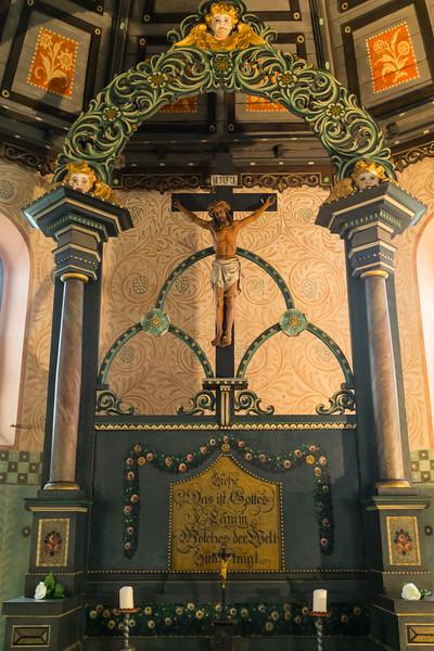 Churches-Germany-Brandenburg-LennewitzKirche-2015-07-30-_A7X1879-Danapix.jpg