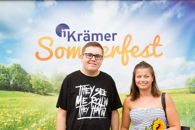 kraemerit-sommerfest--8818.jpg