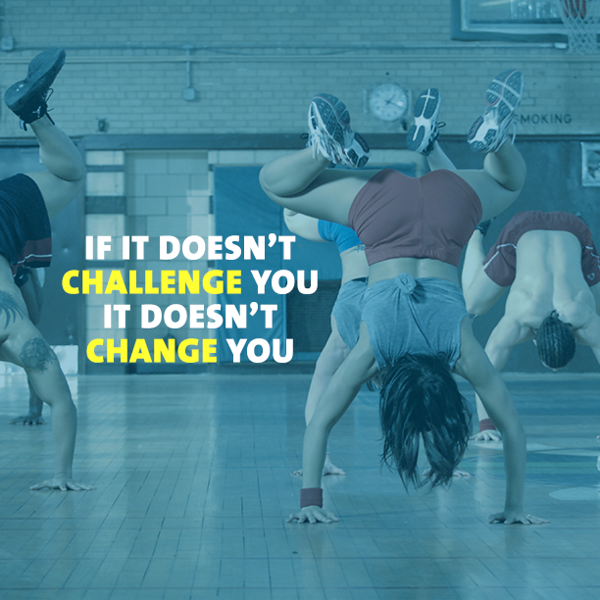 challenge_IG.png