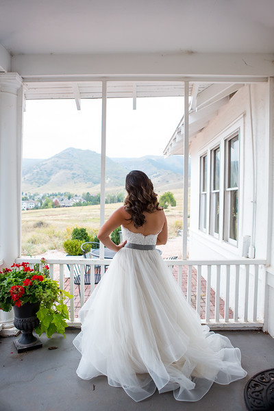 20170929_Wedding-House_0387.jpg