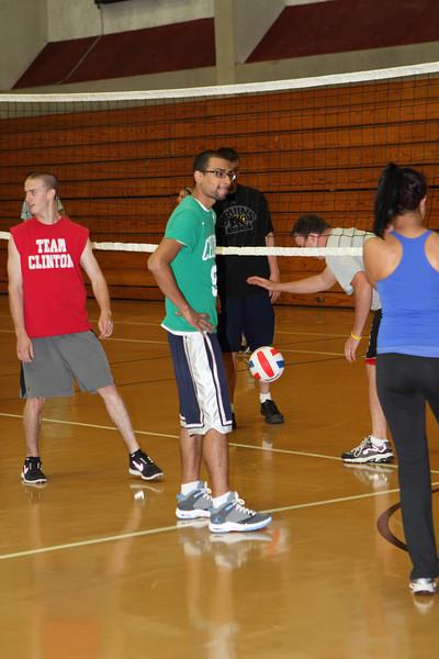 volleyball2012120.JPG