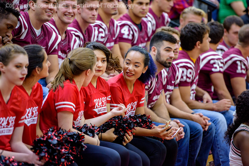 RHIT_Homecoming_2017_PEP_RALLY-11993.jpg
