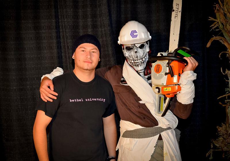 Halloween57.JPG