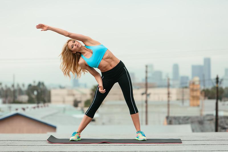 fitnessLA.026.jpg