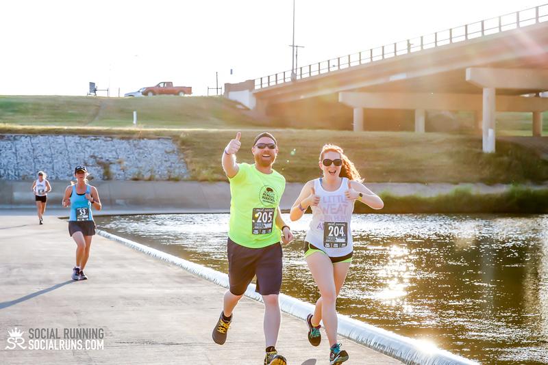 National Run Day 18-Social Running DFW-1600.jpg