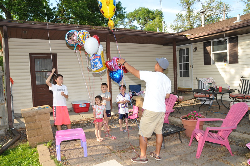 2015-06-14 Baloon release for Pa 021.JPG