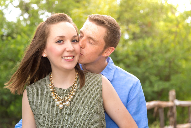 DSR_20150620Garrett and Lauren345-Edit.jpg